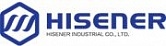 HISENER INDUSTRIAL CO., LTD
